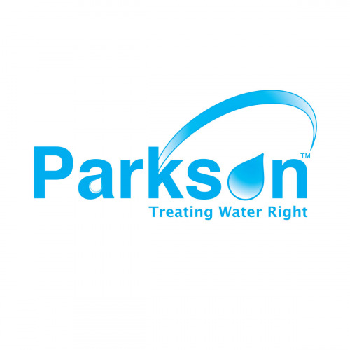 Parkson - Treating Water Right