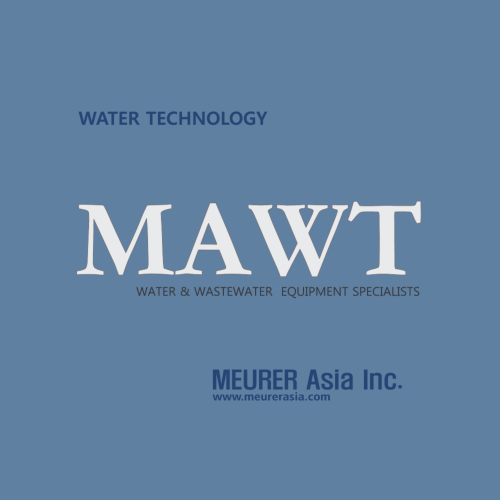 Meurer Asia, the exclusive provider of MRI technology throughout Asia